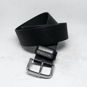Tahari Black Belt